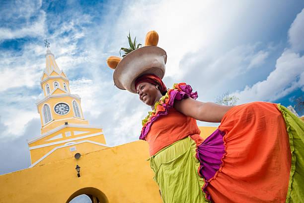 À la découverte de la Colombie, de Bogota aux plages des Caraïbes