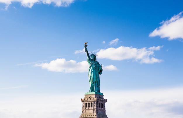 Meilleures destinations pour vacances aux Etats-Unis