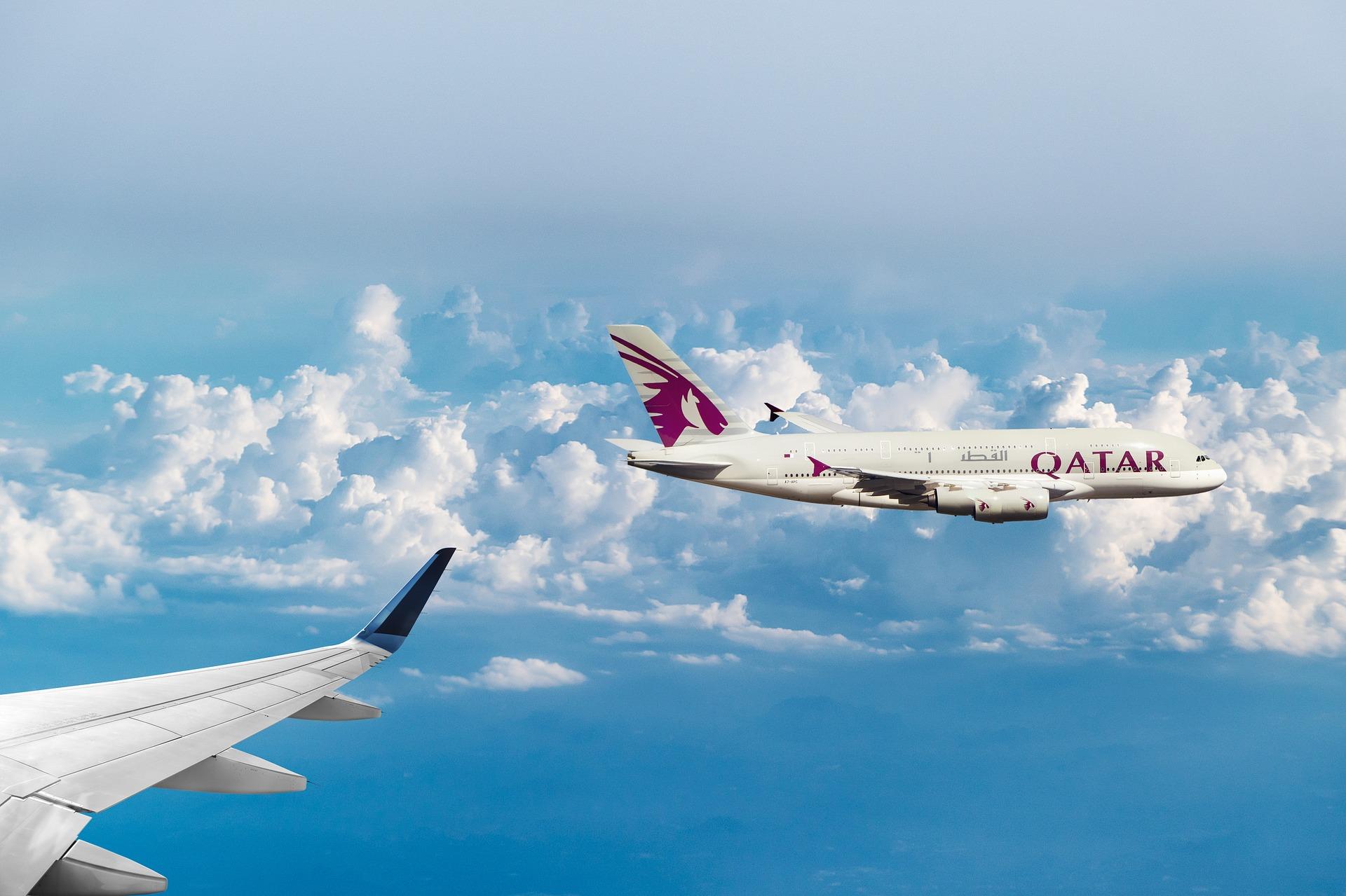 Mode d'emploi pour monter sa start-up au Qatar