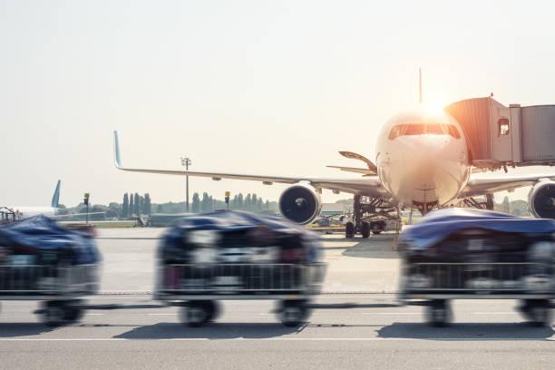 Comment trouver un parking  à l'aéroport d'Orly?