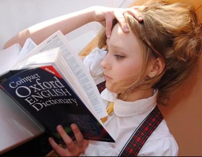 Apprendre l'anglais avant de partir dans un pays anglophone