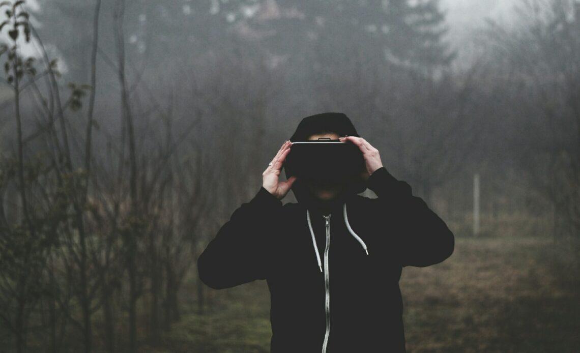La VR arrive dans les casinos en ligne
