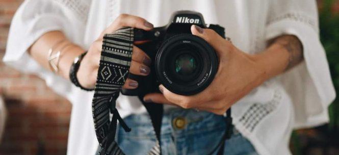10 astuces pour réussir ses photos de voyage