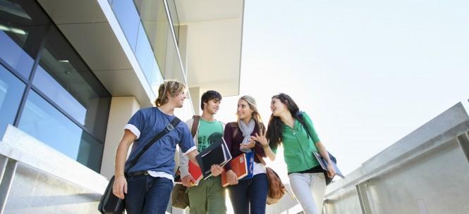 Étudier à l'étranger : les erreurs à ne pas faire !