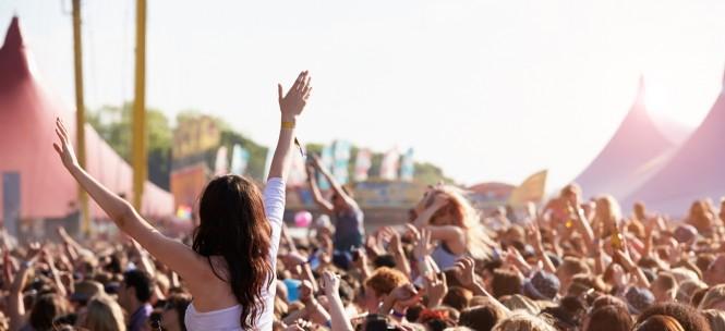 Se préparer pour un festival de musique : le comment !