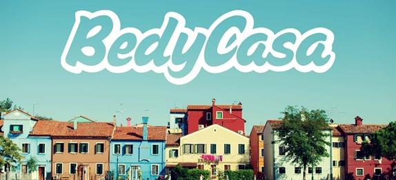 BedyCasa, la solution de logements pour étudiant !