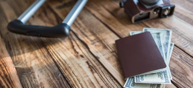 Budget voyage: nos conseils pour ne pas se ruiner!