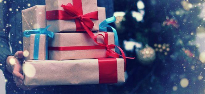 Quel cadeau Noel offrir à un grand voyageur ?
