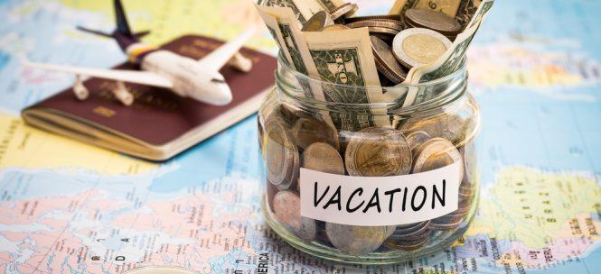 Comment épargner pour les vacances : astuces à suivre !
