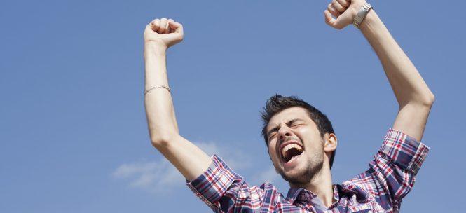 Classement des pays les plus heureux : voici les 10 premiers !