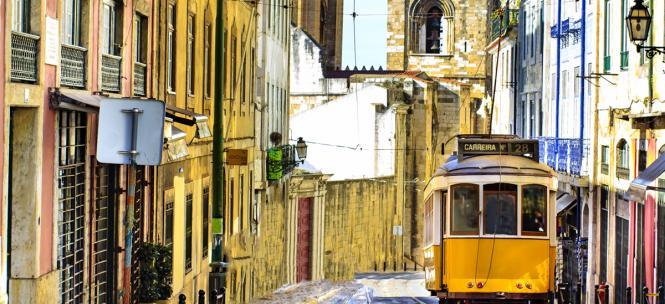 3 jours en Europe : villes originales à ne pas manquer !