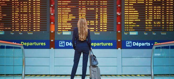 Trajet en avion pas cher : timing, comparateurs de vols et assurance !