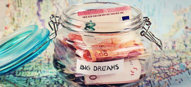 Financer son projet de voyage : crowfunding et sponsoring !