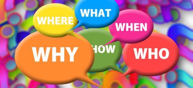 Comment préparer un séjour linguistique réussi
