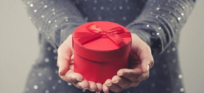 Cadeaux Noël pour voyageurs : 12 idées originales !
