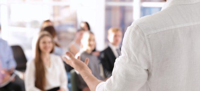 Conseils pratiques pour trouver un stage à l'étranger !