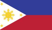"""drapeau Philippines"""""""