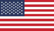 """drapeau Etats-Unis - ENG"""""""