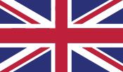 "drapeau Angleterre"""