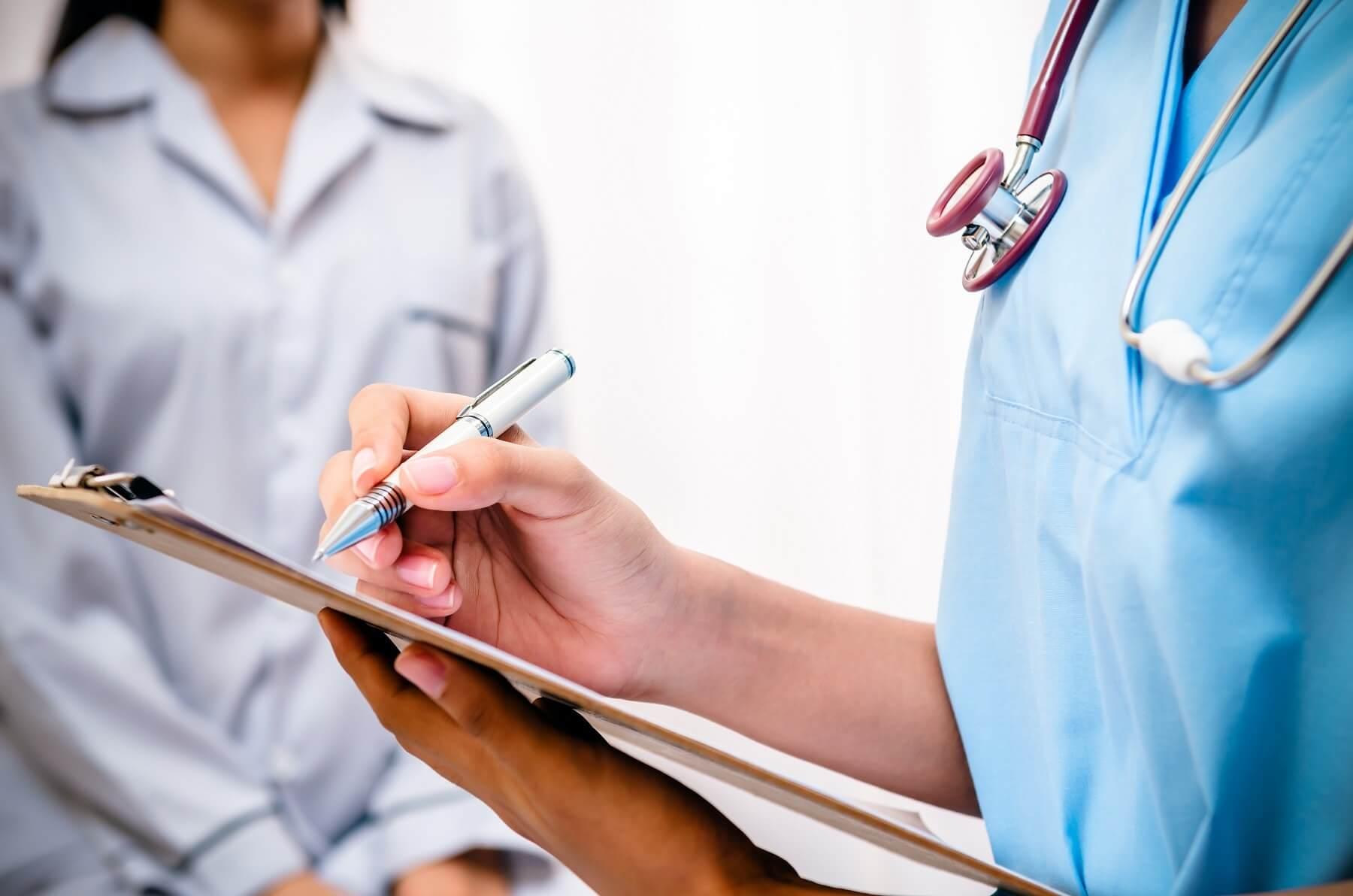 Soins de santé à Madrid et principaux hôpitaux