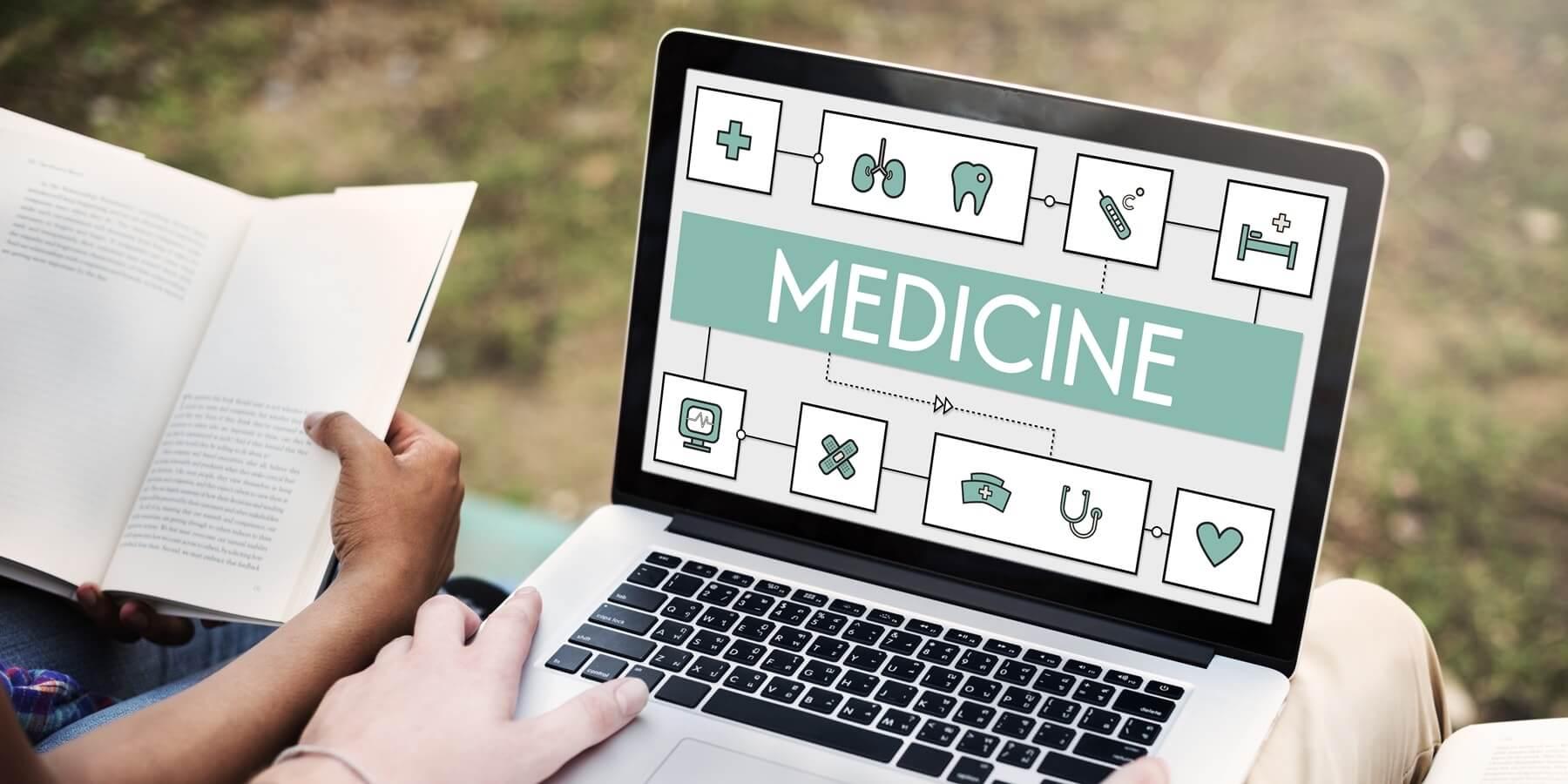 système de santé en suède