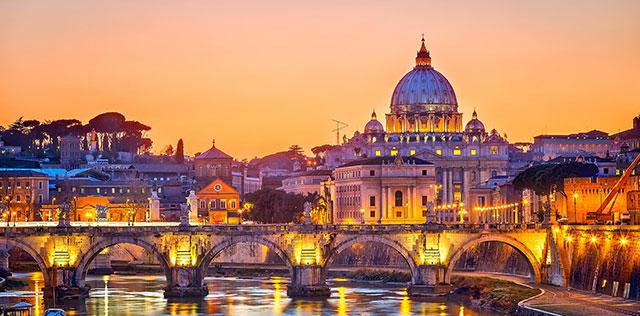 thumbnail Rome