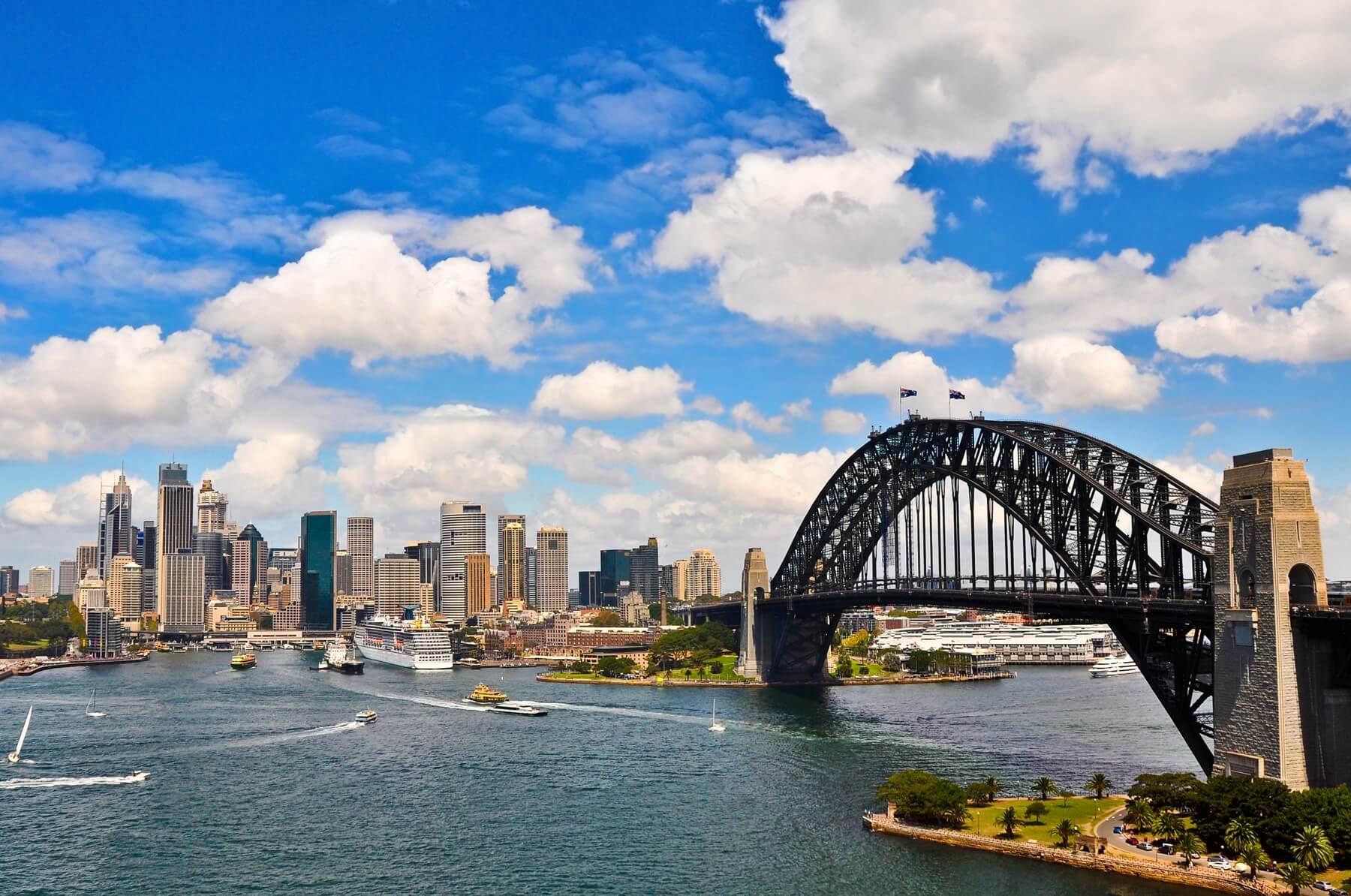 rencontres en ligne Parramatta matchmaking serveur sélecteur CS aller télécharger