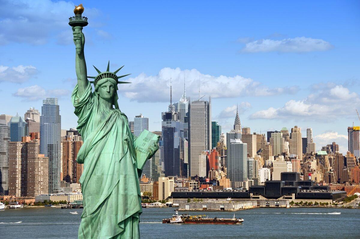 New York rencontres lieuxdatation en tant que parent célibataire chrétien