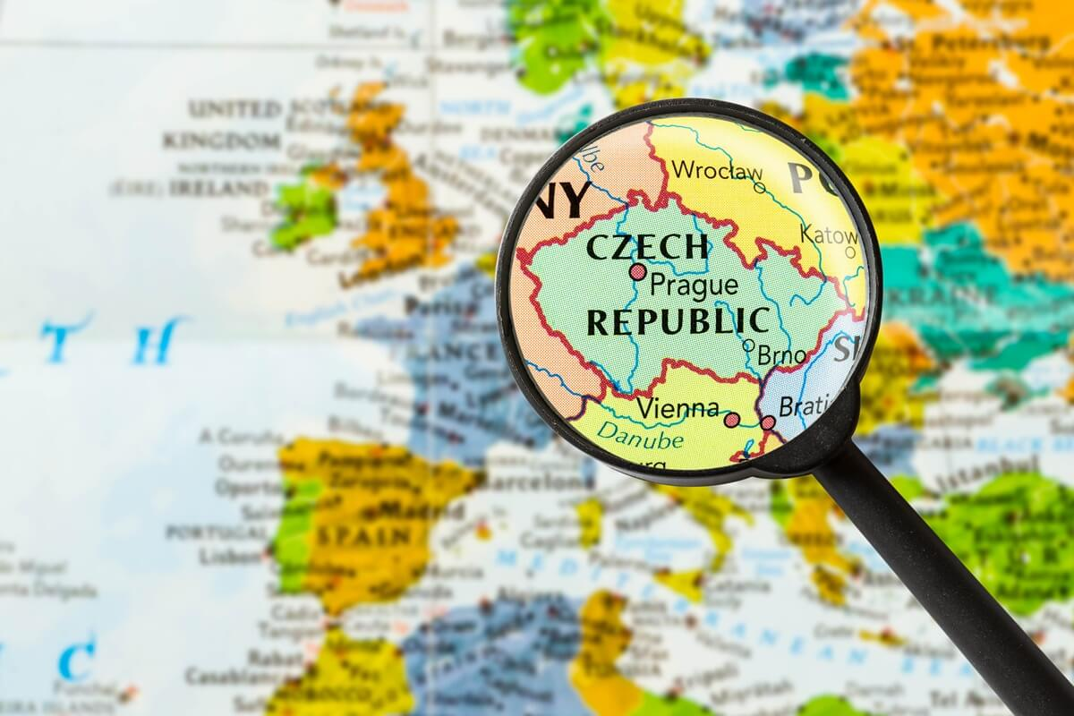 République tchèque rencontres en ligne Thomas Ian Nicholas rencontres