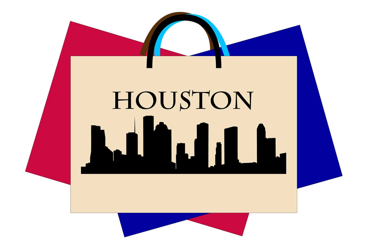 bons plans Houston