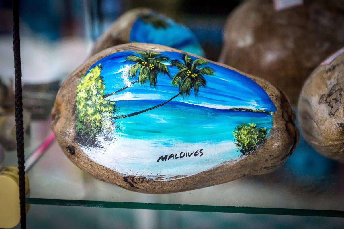 bons plans aux maldives