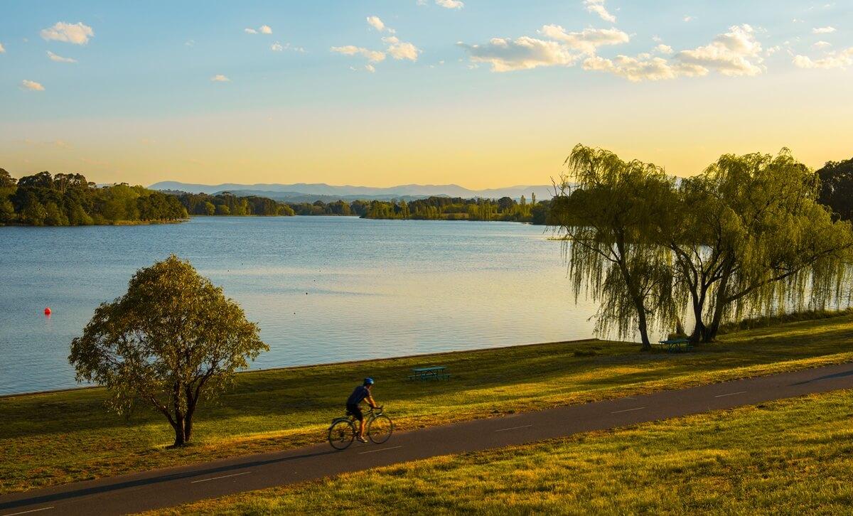 Canberra sites de rencontre rencontres en ligne dans naija