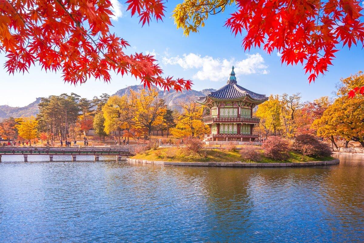 Meilleurs sites de rencontres à Séoul