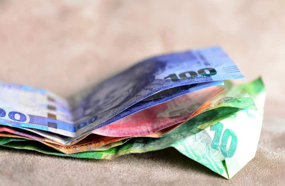 coût de la vie en Afrique du Sud