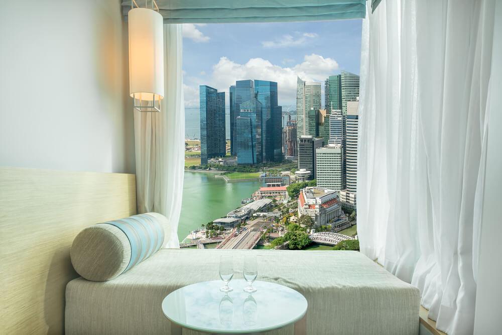 rencontres Singapour où alleren ligne de rencontres comment