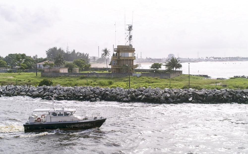 climat en Côte d'Ivoire