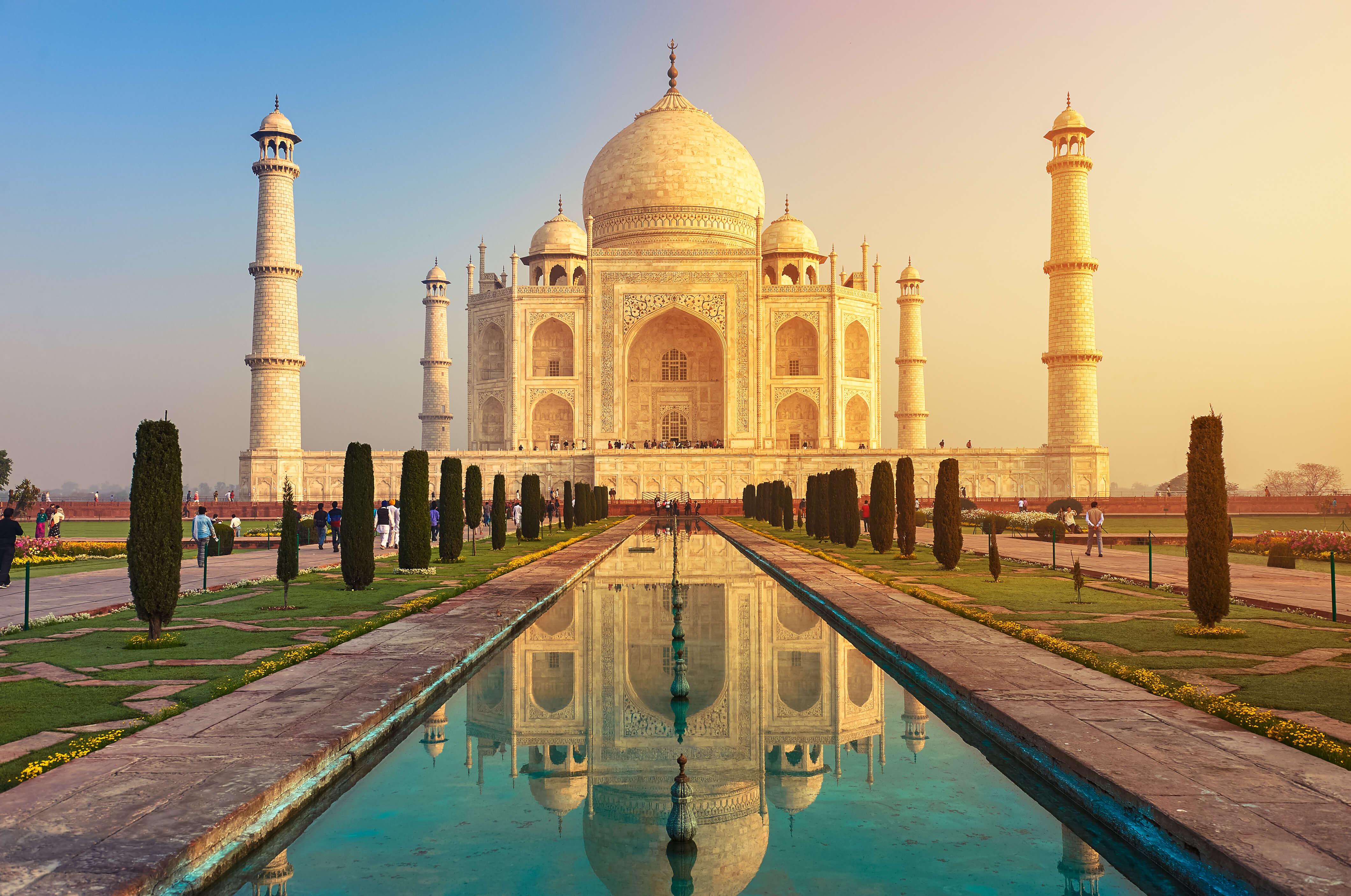 meilleur site indien datant indien Speed datation
