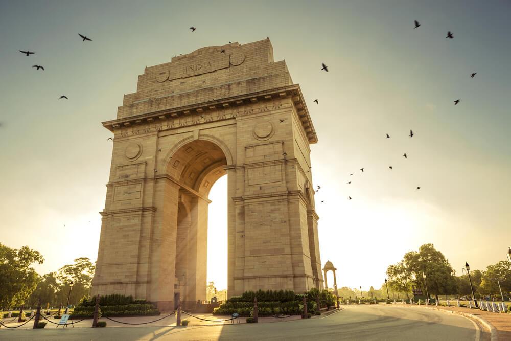 Marathi sites de rencontre en Inde
