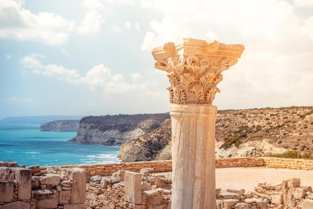sites de rencontres Chypre le Hook up génération Rolling Stone