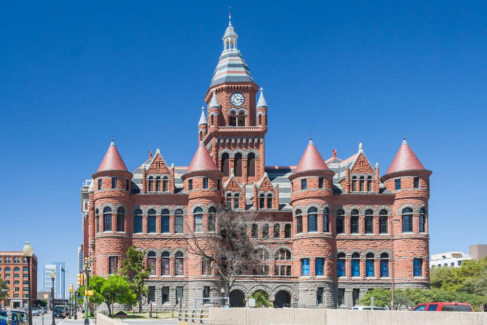 meilleurs sites de rencontres Dallas TX inconvénients et avantages de rencontres en ligne