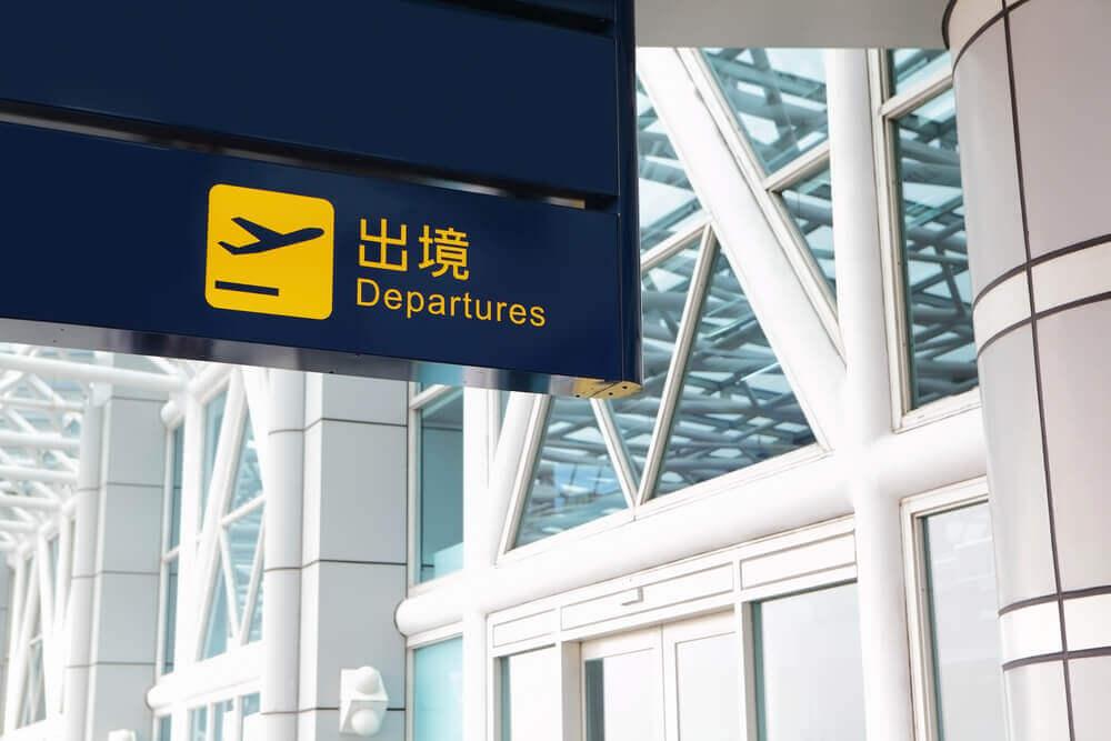 Types de visas exigences restrictions et avantages u zonesamui