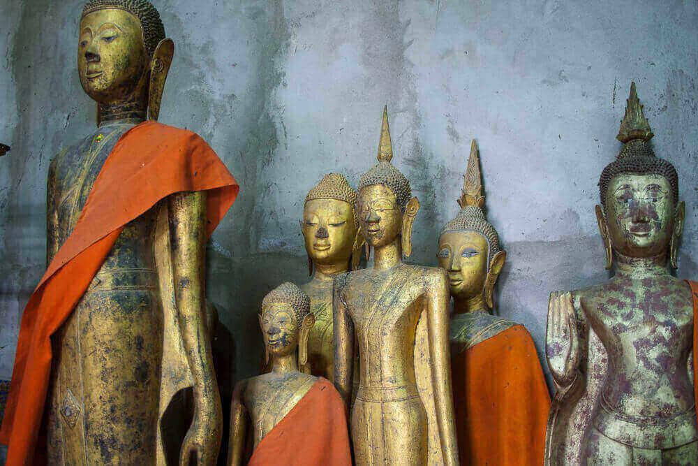 bons plans Laos