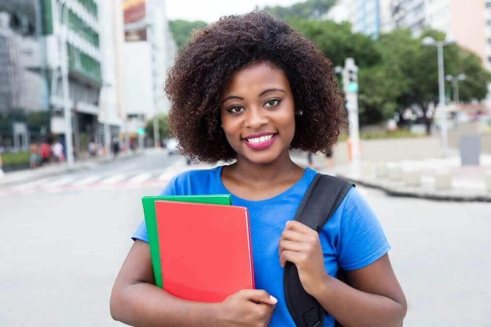étudier au Kenya