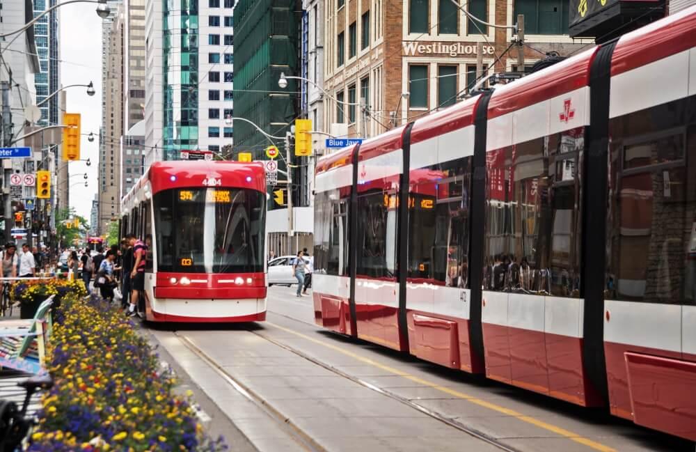 en ligne rencontres photos Toronto