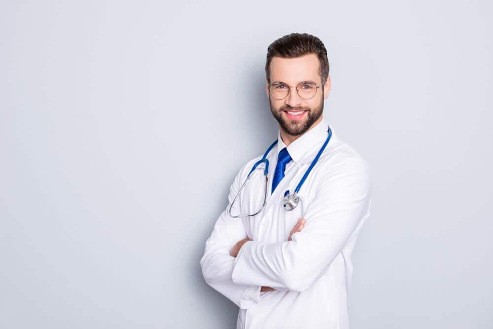 système de santé à Cambridge