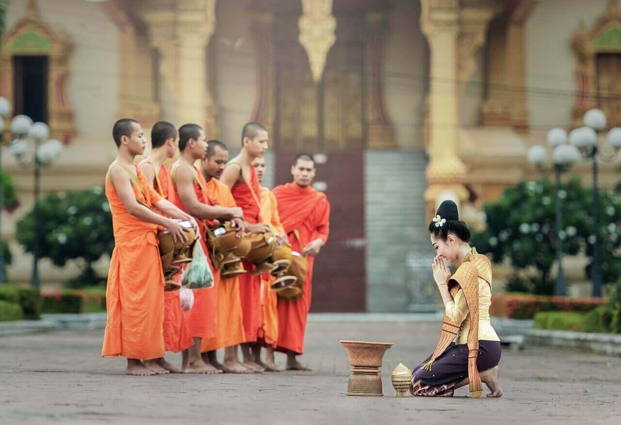 visiter myanmar