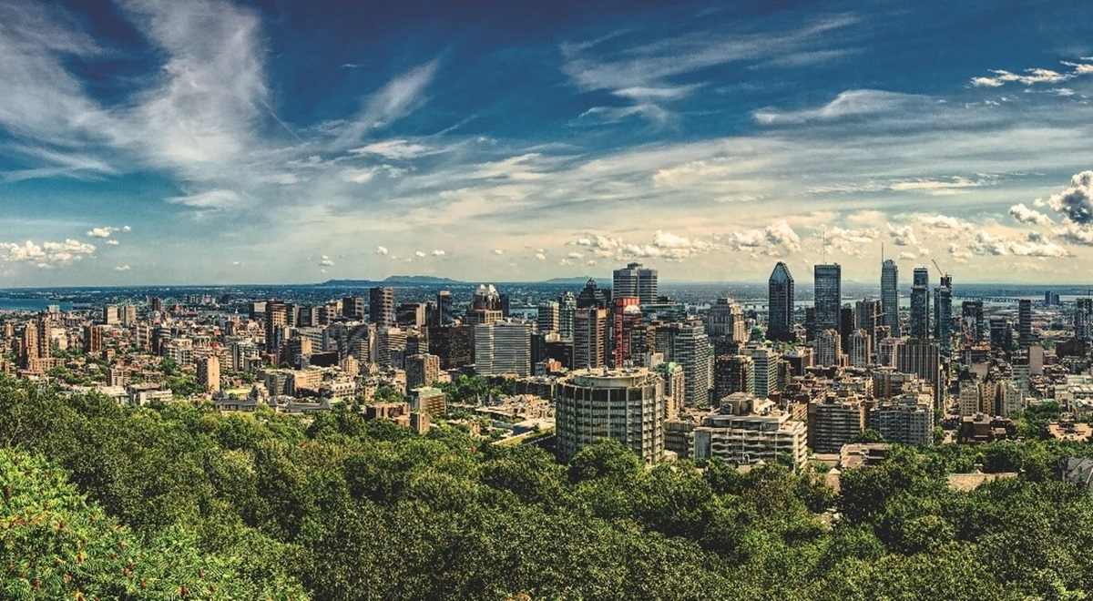 #ExpatLife : La vie d'Elodie à Montréal