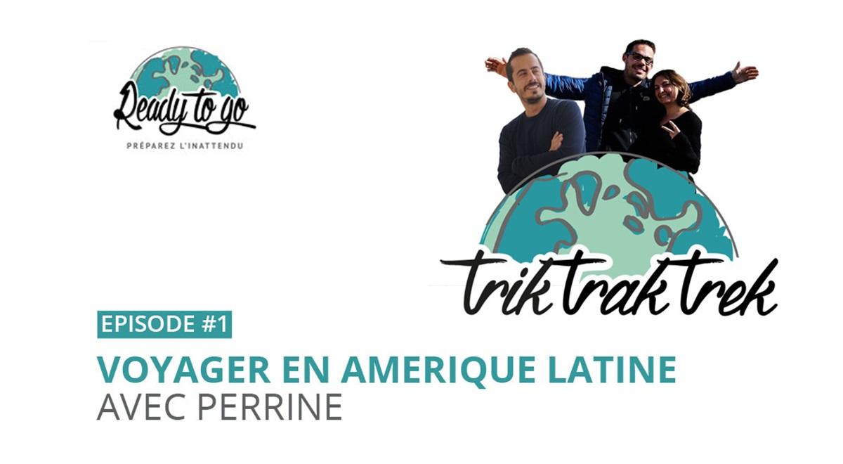 Voyager en Amérique Latine avec Gones Away