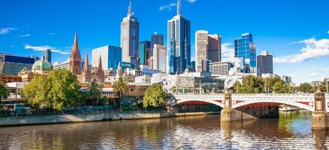 Vivre en Australie : l'expérience de Jeanne en PVT