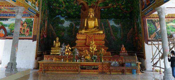 Noho Travels en Road Trip : Cambodge et Asie du Sud-Est
